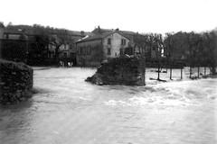 1958_innondation_les_grands_pres_1