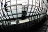 DSC_0125-12 (tamas.doczi) Tags: china skyline nikon skyscrapers shanghai fisheye 中国 尼康 摩天大楼 pudongskyline 上海环球金融中心 鱼眼镜头 theopener wordfinancialcentershanghai