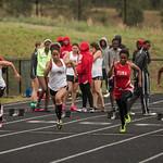 ACF Track vs RBHS