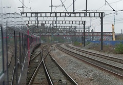 IMGP4759 (mattbuck4950) Tags: england london europe unitedkingdom trains april railways firstgreatwestern 2015 cityofwestminster photosbymatt greatwesternmainline britishrailclass43 mainlinerailways britishrailmk3