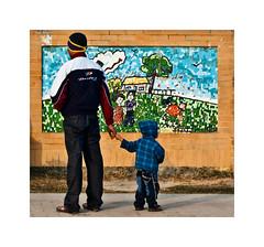 *Untitled (Shams Sourav) Tags: street color nikon child explore dhaka bangladesh d40