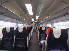 Mark_III_TS_42568_Interior (peter_skuce) Tags: train interior railway firstgreatwestern mark3 markiii brel