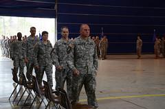 2-224th Aviation welcomes new commander (Virginia Guard Public Affairs) Tags: gatti virginianationalguard