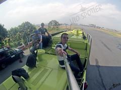 Guayaquil Spotting! (stefanorota88) Tags: tampa inflight quito ecuador bogota airplanes flight wing cockpit galapagos ups lan falcon airbus a380 atlas boeing piper klm contrails medellin tame 747 a330 cessna sandro jumbo a340 stefano cargolux a320 b747 md11 gulfstream rota a319 a321 b737 b767 b787 b757 b727 b777 spotter emb190 avianca a318 748 selt avgeek aerogal aviationphotography segu tagsa avporn crewlife seqm pilotslife ecuadoraviationphotography aeromundomagazine
