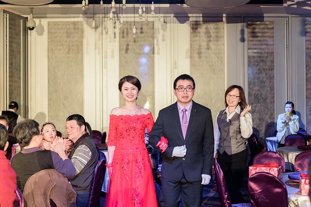 Redcap-Studio, 台中阿木大眾餐廳婚宴會館婚攝, 阿木大眾餐廳婚宴會館, 紅帽子, 紅帽子工作室, 婚禮攝影, 婚攝, 婚攝紅帽子, 婚攝推薦,_25