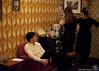 AAA Spies & O Sister @ Whelans by Aidan Kelly Murphy 9