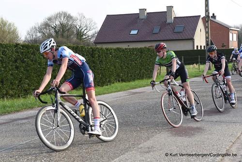 Heist Zonderschot 100415 (291)