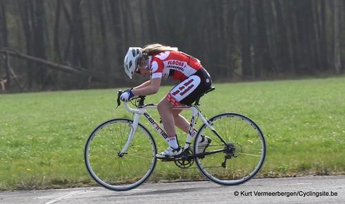 PK Antwerpen tijdrijden 2015 (12)