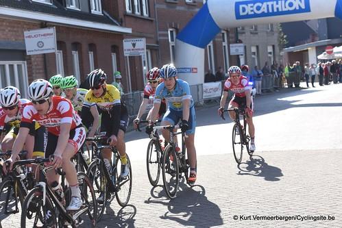 1000 euro race (66)