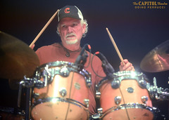 DPP_7144 (capitoltheatre) Tags: robert reed kids dead europe hamilton tommy billy grateful aron 72 randolph the mathis magner billkreutzmann portchesterny thecapitoltheatre