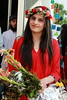 Green Day Celebrations at Euro Campus, Hajvery University