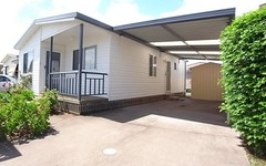38/17 Hall Street, Aberdeen NSW