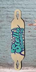 Longboards USA - Cha (longboardsusa) Tags: usa skate skateboards cha longboards longboarding