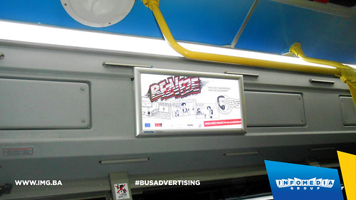 Info Media Group - BUS  Indoor Advertising, 04-2016 (26)