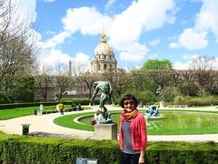 IMG_1605 (irischao) Tags: trip travel vacation paris france museum rodin 2016 museerodin