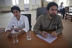 _MG_8500 (UNDP Pakistan) Tags: pakistan peshawar pak