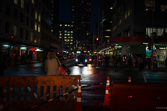 L1007167-1 (tangenning) Tags: leica people streets colour night lights m240 voigtlander35mmf14noktonclassicmc