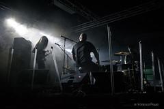 Paus 27 (see.you.yomorrow) Tags: music festival photography concert nikon paus musicphotography partysleeprepeat pausmusic