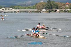 Veslárska regata o pohár SNP-14