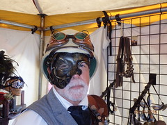March 19, 2016 (osseous) Tags: festival costume fair medieval victor renaissance steampunk 2016march