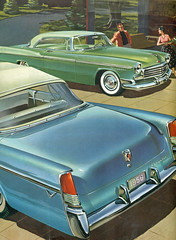 1956 Chrysler Windsor 2 Door Newport Hardtop and Convertible (coconv) Tags: pictures auto door old 2 art classic cars hardtop car illustration vintage magazine ads painting advertising cards photo flyer automobile post image photos drawing antique postcard ad picture convertible images advertisement vehicles photographs card photograph newport postcards vehicle windsor 1956 chrysler mopar autos collectible collectors brochure coupe automobiles 56 dealer prestige