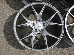 id 4387 (6) (Wheels Boutique Ukraine) Tags: 3 honda sale wheels odessa ukraine boutique toyota bmw audi kiev lexus kharkiv r18 r20  r19  oems   dnepropertovsk 5x112  5x120     5x1143 5x114 3sdm wheelsboutiqueukraine infifniti 5112 5114 51143 18 19 20