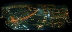 photo_107_49202_postprocess169 (UbiMaXx) Tags: city light urban panorama night dubai emirates khalifa unitedarabemirates topview maxx burj ubimaxx burjkhalifa