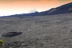 20160518_formica_leo_reunion_9999 (isogood) Tags: reunion volcano lava desert indianocean caldera furnace pitondelafournaise pasdebellecombe reunionisland fournaise formicaleo peakofthefurnace