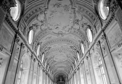 Reggia di Venaria (okkiottanta) Tags: torino turin architettura architectur reggiadivenaria