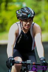 20160522-IMG_9398.jpg (Triquetra Photography) Tags: sports triathlon lochlomond lochloman