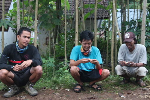 "Pendakian Sakuntala Gunung Argopuro Juni 2014 • <a style=""font-size:0.8em;"" href=""http://www.flickr.com/photos/24767572@N00/27092596761/"" target=""_blank"">View on Flickr</a>"