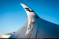 Inflight.2016 # AY A350 OH-LWA awp (CHR / AeroWorldpictures Team) Tags: sky history plane fly flying inflight wings cabin nikon aircraft flight finnair first rr clear trent engines planes airbus windowview ay nikkor winglet fin fleet reg lr lenses aircrafts lightroom 2x planespotting config delivered a359 leased 18135 a350 cn018 d300s gecas a350941 fwzfm ohlwa 16sep2015 06oct2015 xwb84 c46w43y208 ay070 hkghel