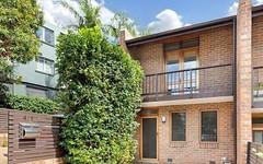 4/1 Albert Street, Rozelle NSW
