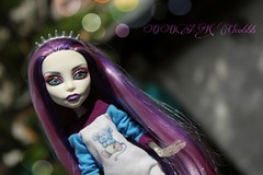 PicsArt_05-29-03.42.10 (Cleo6666) Tags: monster high spectra mattel monsterhigh