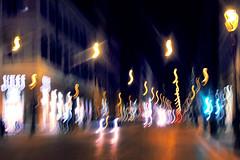 mysssssssssssterious night! (savolio70) Tags: longexposure rome roma night lights s mysterious luci notte misteriosa tempilunghi savolio stefanoavolio