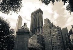 IMG_2816 (kz1000ps) Tags: nyc newyorkcity tower robert architecture skyscraper concrete am construction cityscape centralpark manhattan limestone columbuscircle stern urbanism splittone vornado merchantsgate ussmainemonument 220centralparksouth