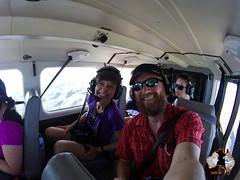 20160324-2ADU-027  Von Kununurra aus fliegen wir über Bungle Bungles