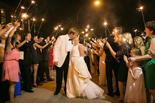 elizabethgene_wedding-543_24131880810_o
