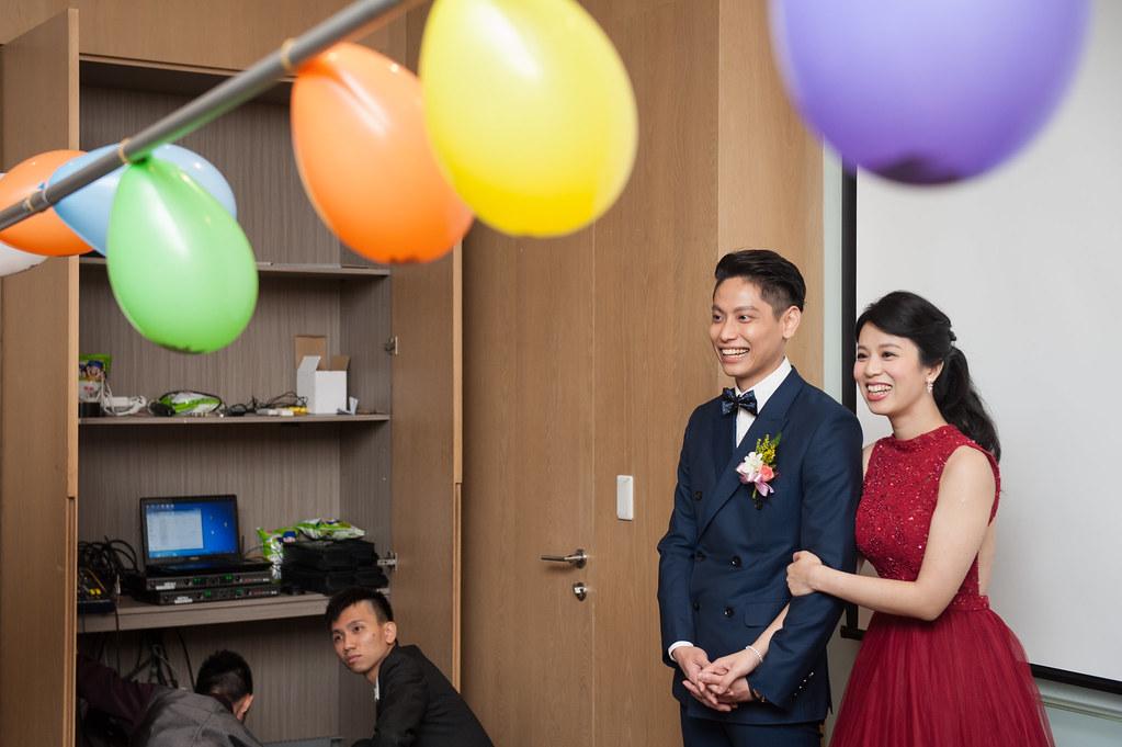 婚禮記錄上翔與品融-280