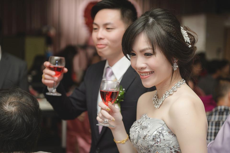 婚禮攝影-台南台灣大廚-0092