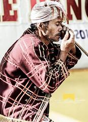 11 (twelveinchesbehind) Tags: indigenous manobo kidapawan ilomavis