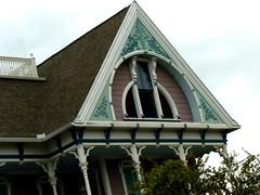 mother's day 2016 on galveston island,   victorian architecture (nolehace) Tags: sanfrancisco galveston architecture island spring day victorian mothers 2016 516 nolehace fz1000