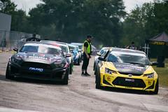 formula_drift_orlando_2016--8 (valtersboze) Tags: cars racecar orlando racing motorsports drifting drift speedworld formulad formuladrift valtersboze autolife305 wwwautolife305com