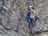 9Q6A2017 (2) 1 (Alinbidford) Tags: waterfall lakedistrict cumbria theband rockclimbers windermere buttermere hillwalking ullswater loweswater wrynosepass greyfriar ariaforce redpike thirlmere sidepike bowfell greywagtail lowfell langdalepikes dungeonghyll swirlhow hallinfell arthurspike mellbreak churchbridge scaleforce fellbarrow hencomb greatcarrs littlemellfell wetherhill wetsideedge wrynosebottom alancurtis lingmoortarn sourfootfell loadpothill greatborne steelbrow holmeswood littledodd starlingdodd steelknotts littlecarrs alinbidford smithyfell hattergillhead loftbarrow flourterntarn brownhowes