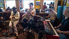 2016-0610 Tinner Hill Blues Divas Show-1130581 (NoVARon) Tags: applebees fallschurchva openingreception stevewolf memphisgold tinnerhillfoundation tinnerhillbluesfestival joewells