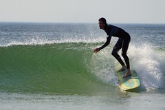 Mike Ford surfing ortley beach (Dave_Lospinoso) Tags: ocean park county camera new leica winter sea wallpaper david ford beach mike water beautiful dave zeiss canon river landscape photography rebel coast michael pier is photo seaside nikon surf waves outdoor surfer sony nj bored surfing casino atlantic east shore jersey toms alpha heights normandy waterscape iphone lavalette lavallette ortley seeaside mirrorless a6000 lospinoso fordisbored