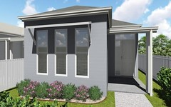 Lot 3 Broughton Avenue, Tullimbar NSW