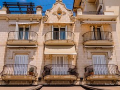 Spain May-June 2016-1503.jpg (bruce.lande) Tags: vowrenewal cathedral church sitges vacation flamenco mosque spain barcelona cava friends history madrid wine granda seville cordoba