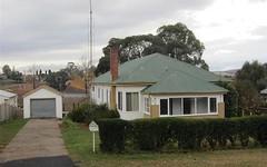 5 Albert Street, Oberon NSW