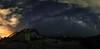 八拱橋阿銀。三仙台 Galaxy, Taitung, Taiwan _IMG_2275_84 (阿Len) Tags: 八拱橋 拱橋 三仙台 東海岸 bridge taiwan taitung 台東 成功鎮 東部海岸國家風景區 eastcoast 風景攝影 星空攝影 galaxy 1635lii 6d landscape milkyway stars nuwalian 台灣影像 夏季銀河 弓形銀河 接圖 橋梁 自然保護區 銀河 夏季大三角 牛郎星 織女星 天津四 天琴座 天鷹座 天蠍座 蛇夫座 人馬座 臺灣省 台灣 ef1635mmf28liiusm 寬景 panorama 花東 2017calendar